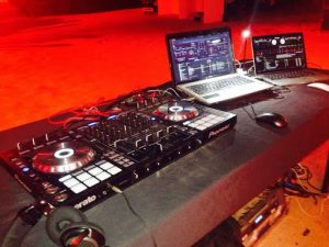 Things to see in a sound system before renting it