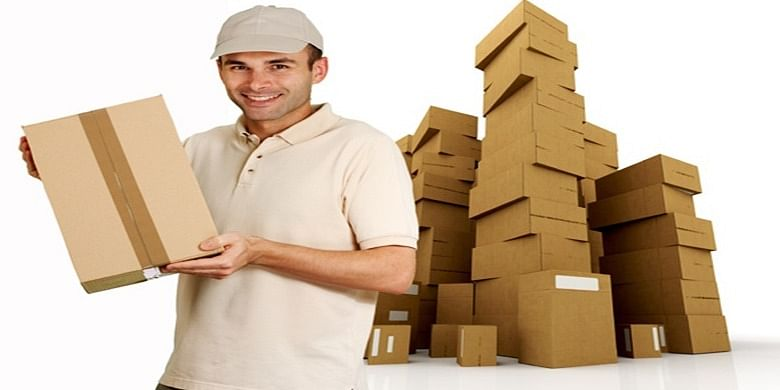 Hire movers & packers with precaution