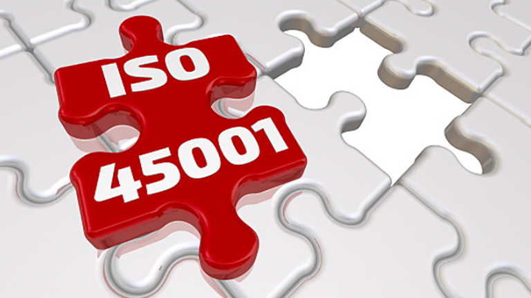 Amazing reasons for implementing ISO 45001