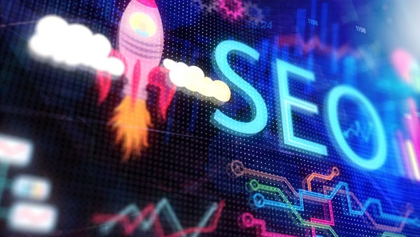 Tips to find a trustworthy SEO agency